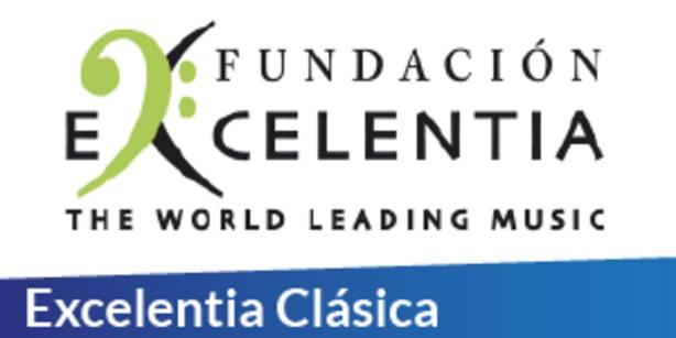 Fundación Excelentia