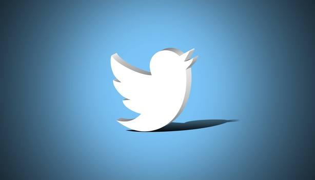 Twitter podría recomendarte dejar de seguir usuarios