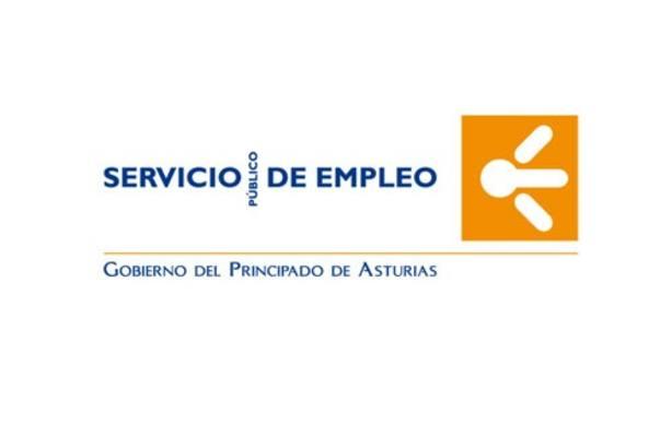 El paro sigue subiendo en Asturias, hasta superar los 72.600 desempleados