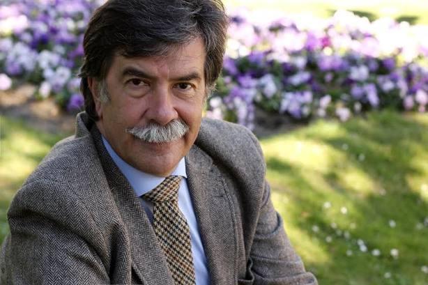 El psicólogo Javier Urra cree que la violencia de género va a ir a más por la sobreprotección infantil