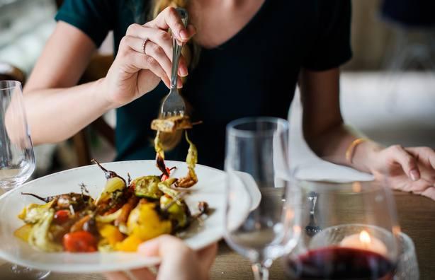 Los diez bulos sobre la alimentación que muchos hemos creído