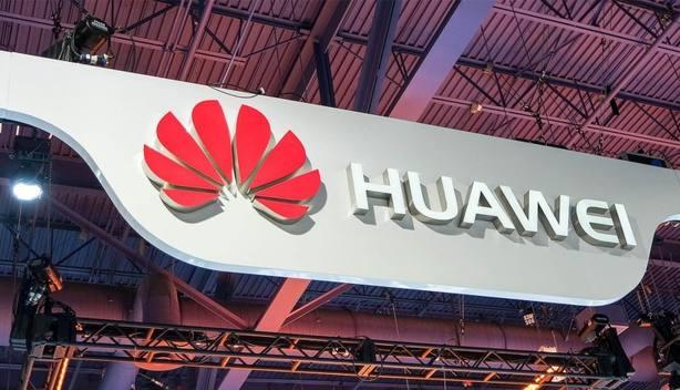Huawei, un gigante de las telecomunicaciones bajo sospecha