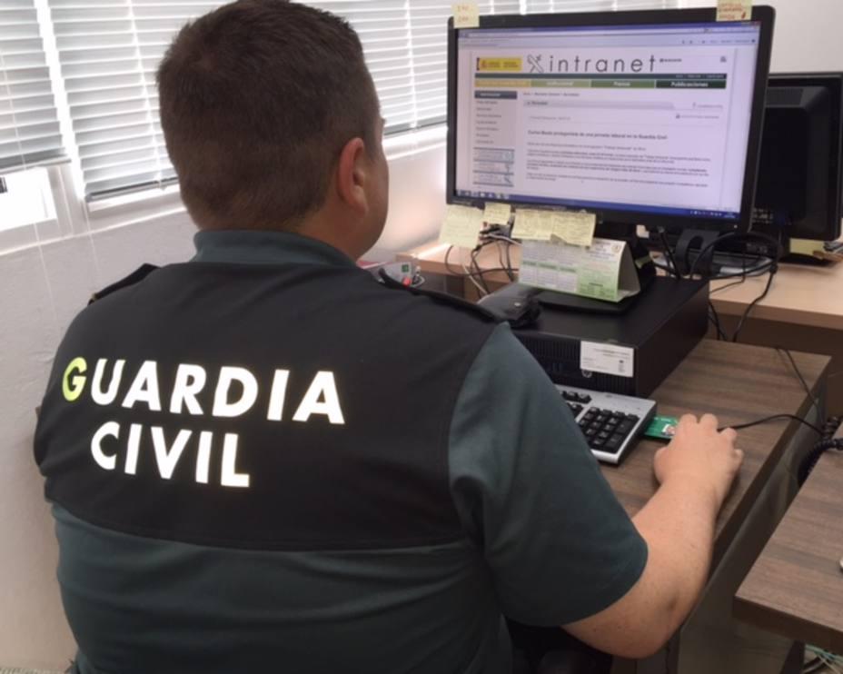 ¡Atención! Alerta de la Guardia Civil ante el timo de la llamada perdida para no perder dinero