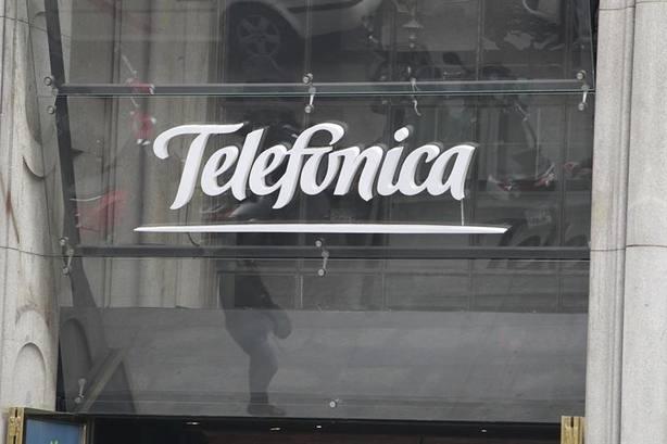 Telefónica España reorganiza su estrategia en el segmento de empresas para impulsar su crecimiento