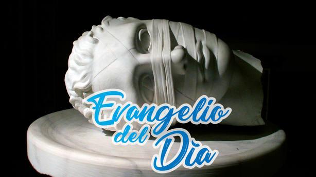 ctv-zza-evangelio-0802