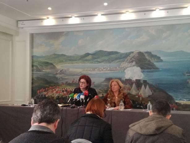 Pagazaurtundúa critica que Sánchez utiliza las instituciones como si estuviera apostando en un casino