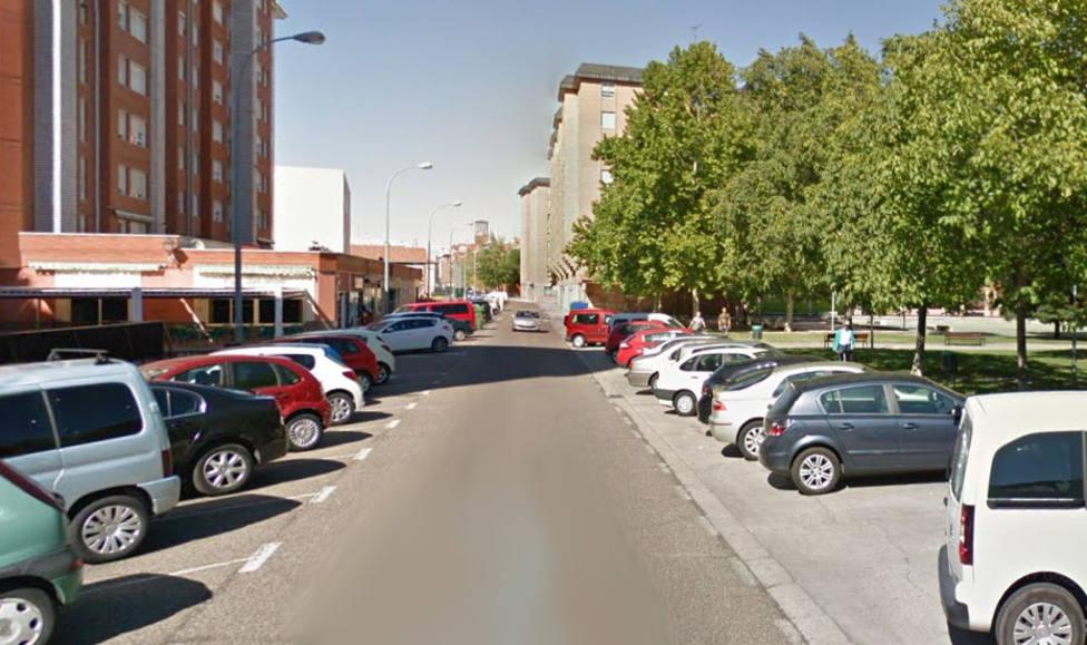 Fallece el hombre de 69 años atropellado en Los Robles cuyo vehículo se dio a la fuga