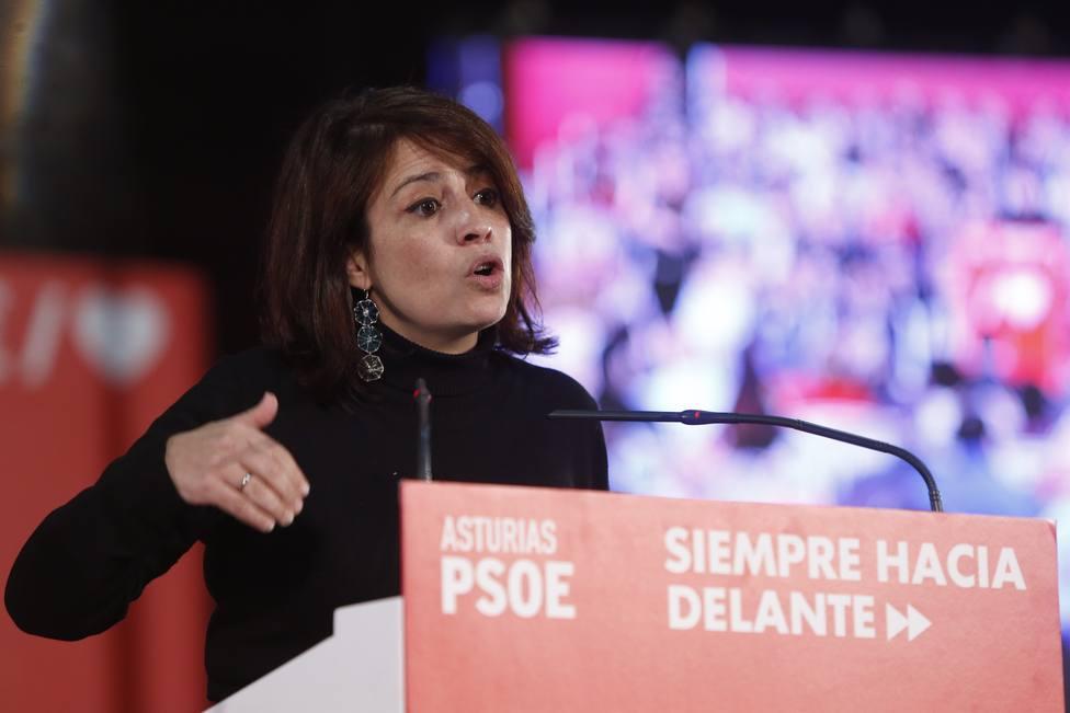 El PSOE presume de haber mandado a Vox al gallinero del Congreso mientras PP y Cs le sientan en Mesas de parlamentos