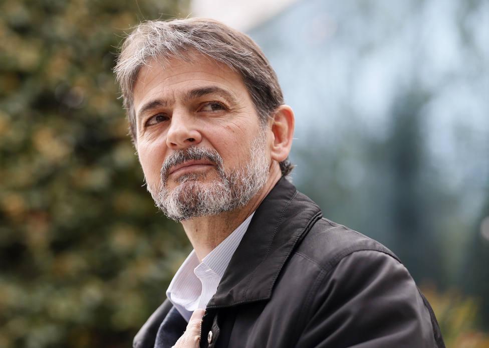 La juez avala que la Generalitat deje salir de prisión a diario a Oriol Pujol