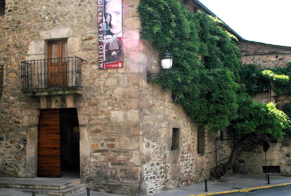 ctv-isc-museo radio ponferrada 2005