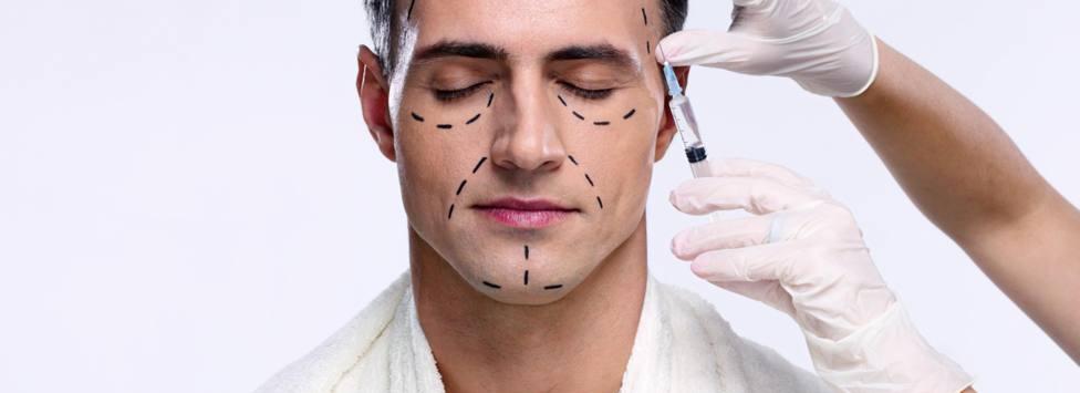 Hacienda investiga a 3 clínicas de estética de Baleares