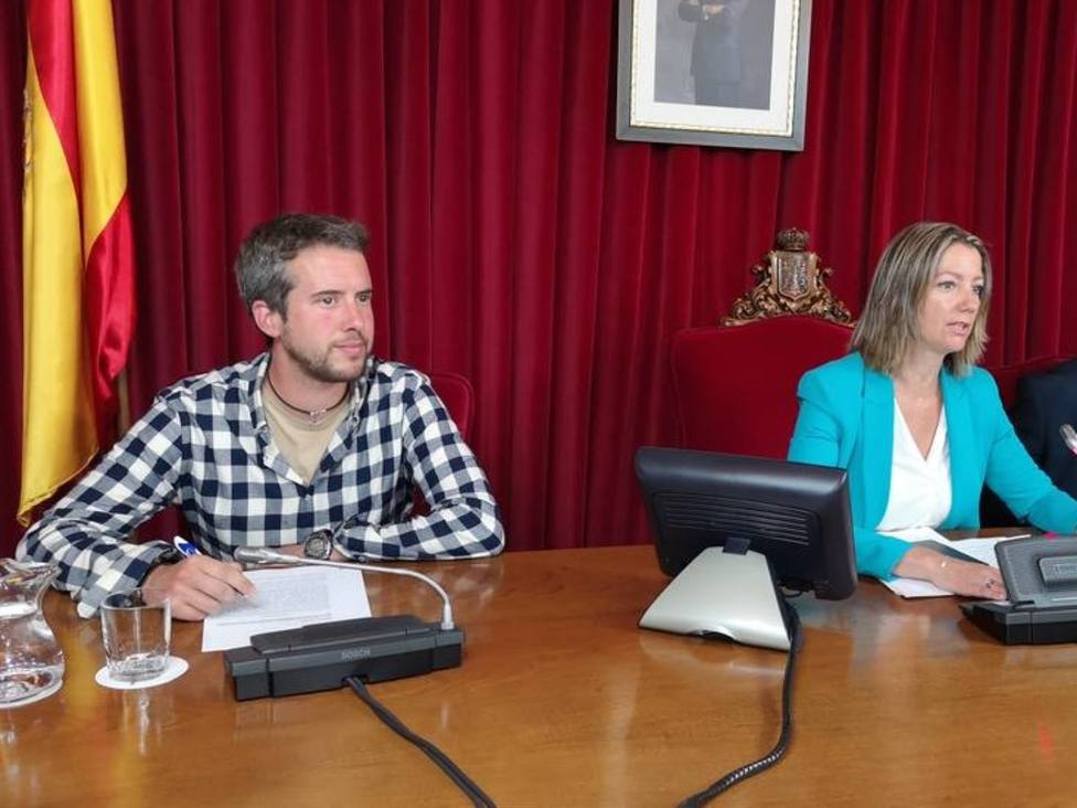 El presupuesto de Lugo sube a 100 millones de euros y contempla la peatonalización de la Ronda