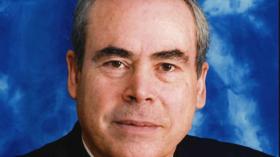 El obispo de Málaga, Monseñor Jesús Catalá, elegido miembro de la Comisión Ejecutiva