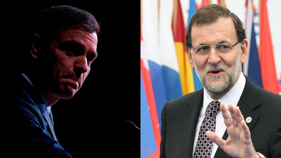¿La gestión del coronavirus es peor que la del ébola? El silencio de Sánchez frente a la reacción de Rajoy