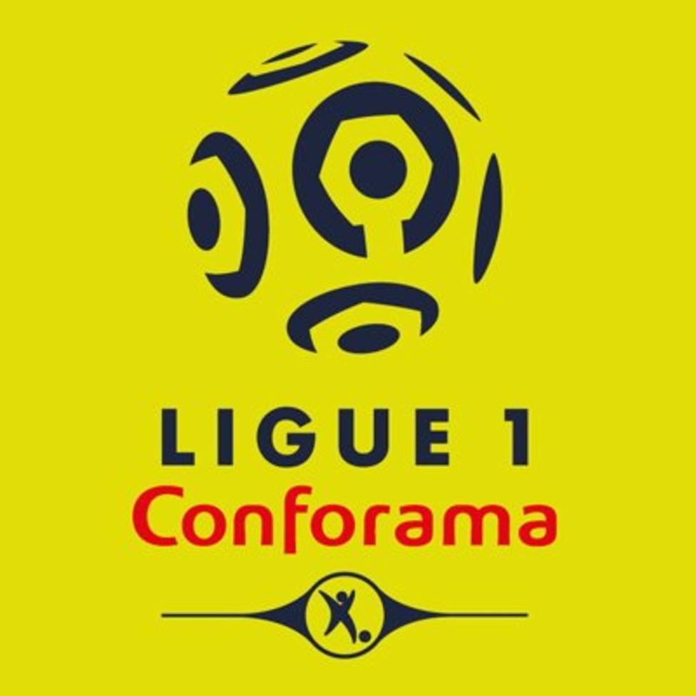 El Gobierno francés cancela todo deporte profesional, incluida la ...