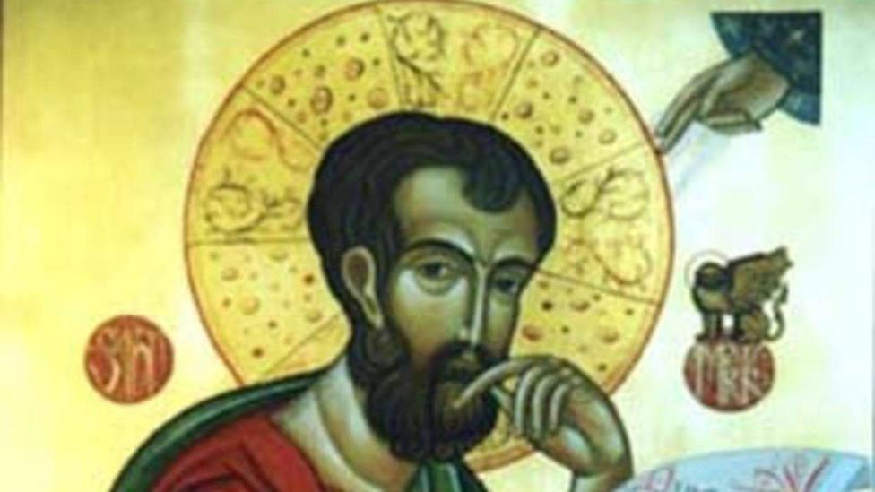El santoral del 25 de junio: San Próspero de Aquitania: humilde trabajador en la Viña del Señor
