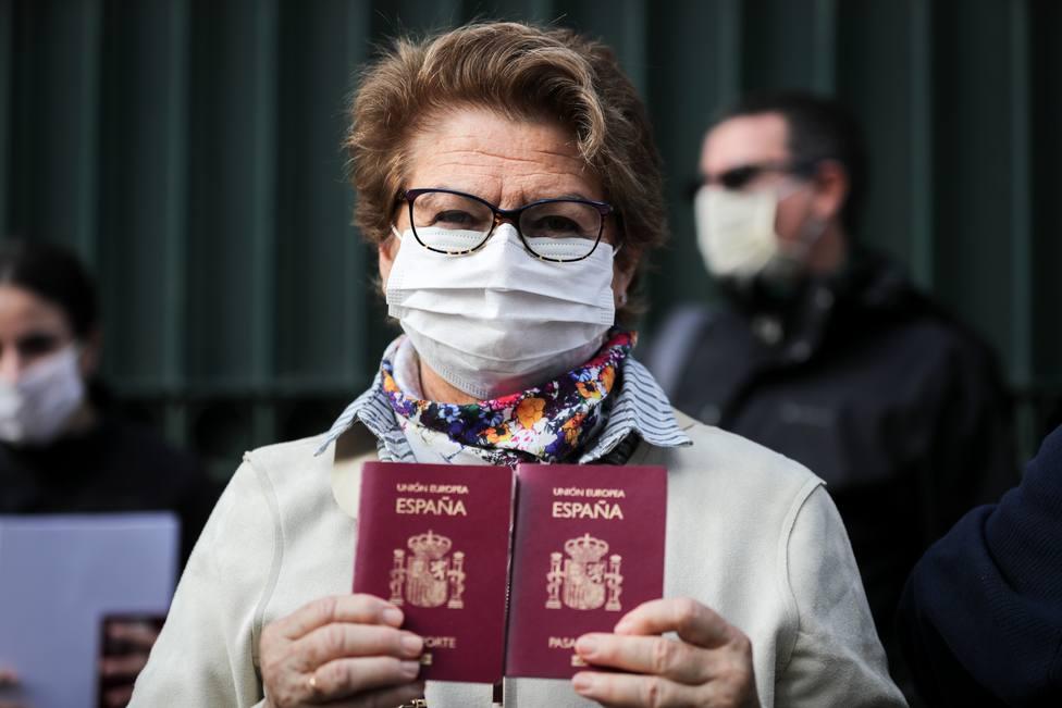 Los secretos que esconde tu pasaporte y dicen mucho sobre ti