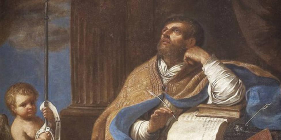 Santoral de hoy, jueves 30 de julio: San Pedro Crisólogo, predicador y catequista