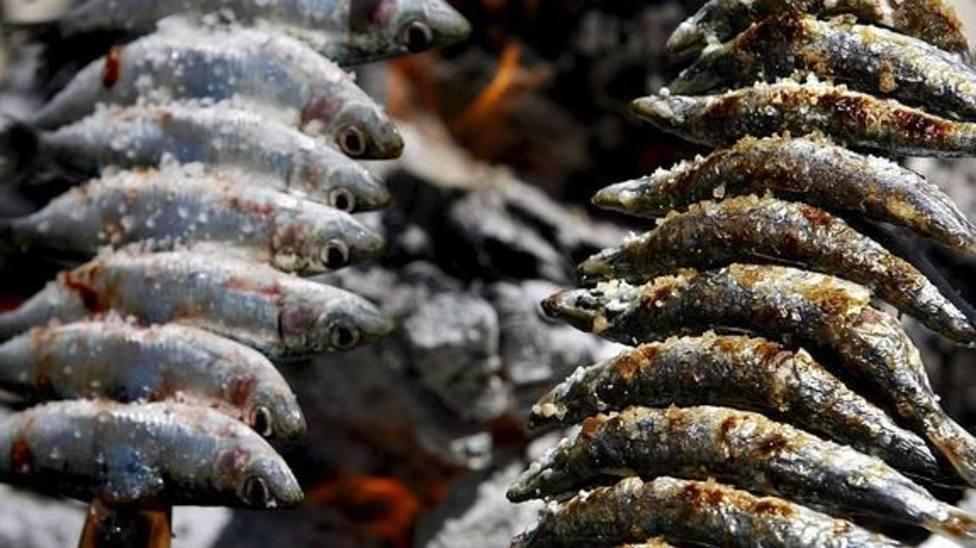 El infalible truco para evitar el olor a sardinas en la vivienda tras su cocinado