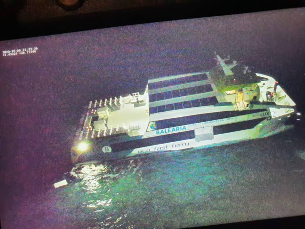 ctv-gaf-accidente-ferry
