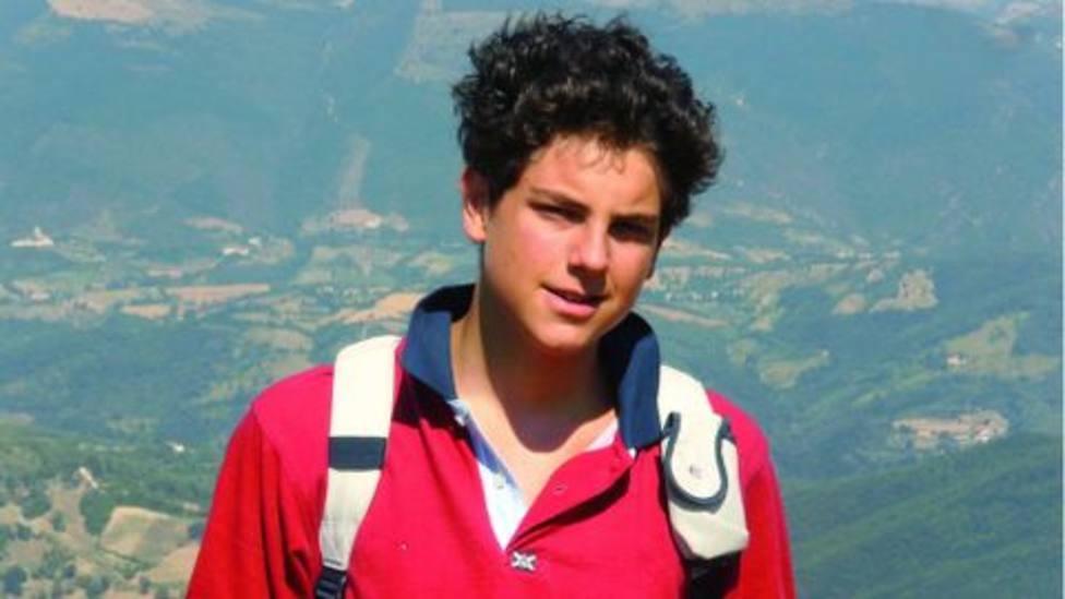 La vida milagrosa de Carlo Acutis, el joven que será beatificado en Asís