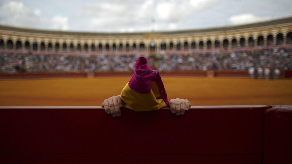 Unidas Podemos sigue su cruzada en contra de la libertad y de la tauromaquia