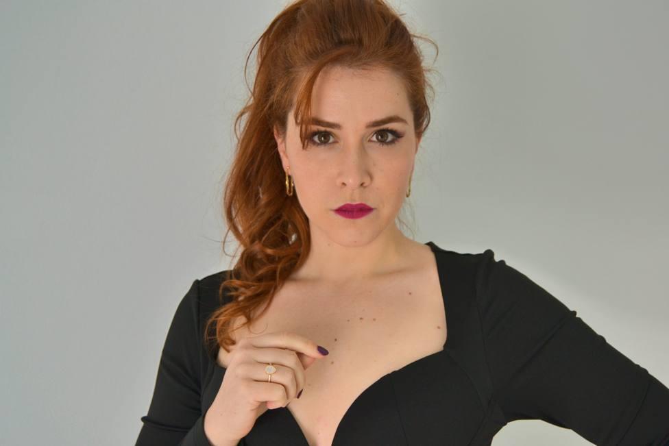 Beatriz J. Puñales, de Mama Zebra Cosmetics
