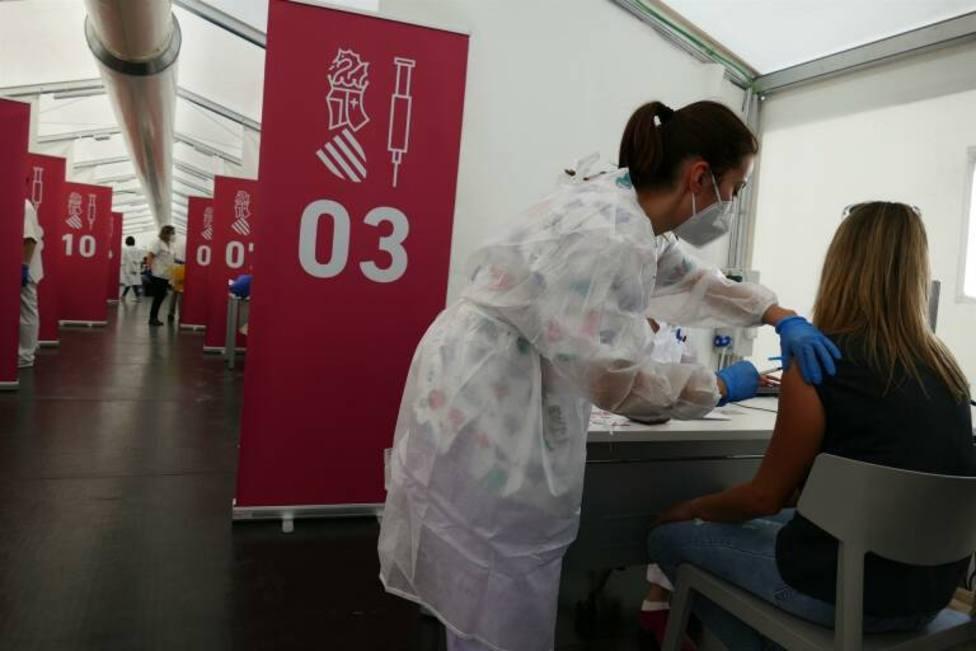 ctv-iwy-vacunacion