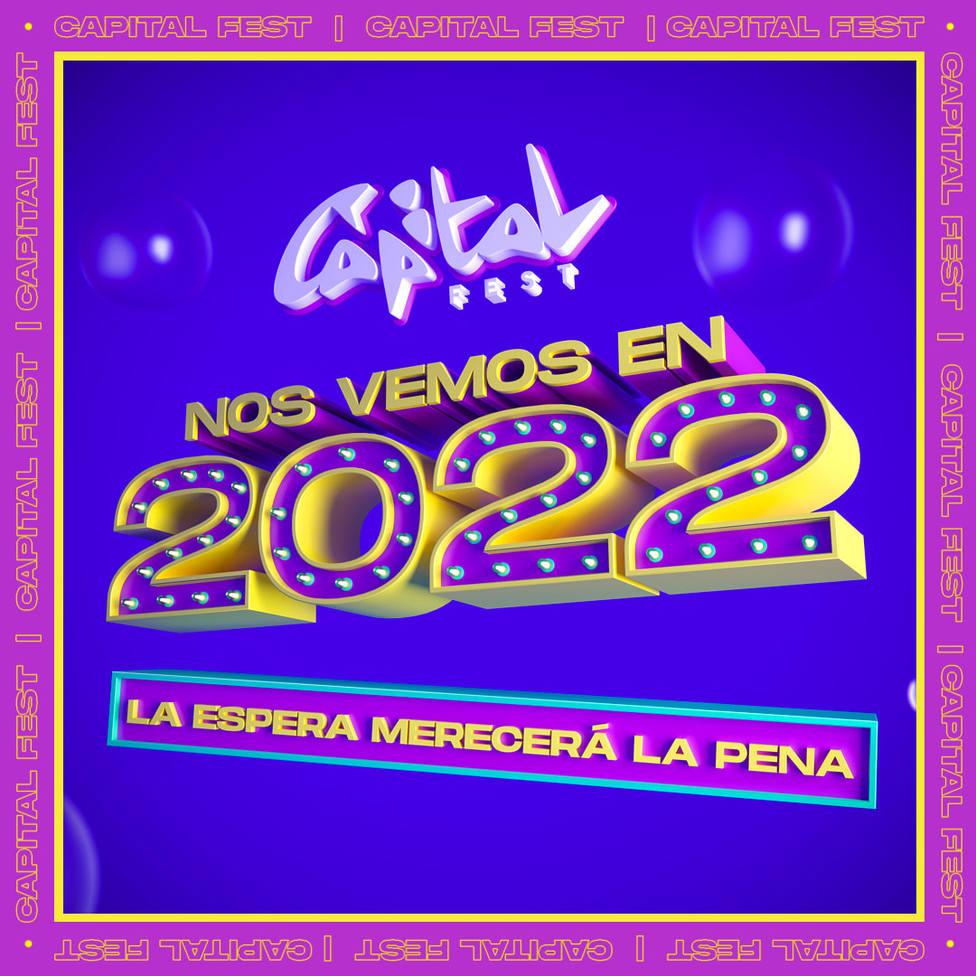 ctv-5y7-capital-fest-2022