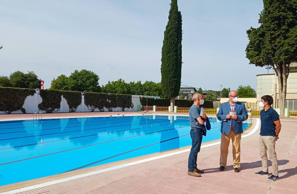 ctv-lu6-foto-piscinas