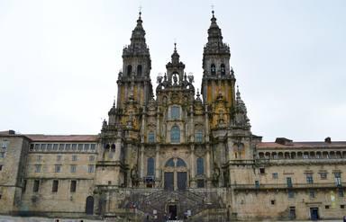 ctv-tof-catedral-santiago-1