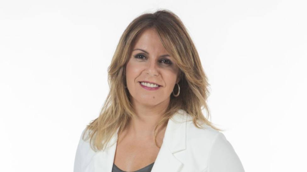 Pilar García Muñiz presentará la próxima temporada 'Mediodía' en COPE