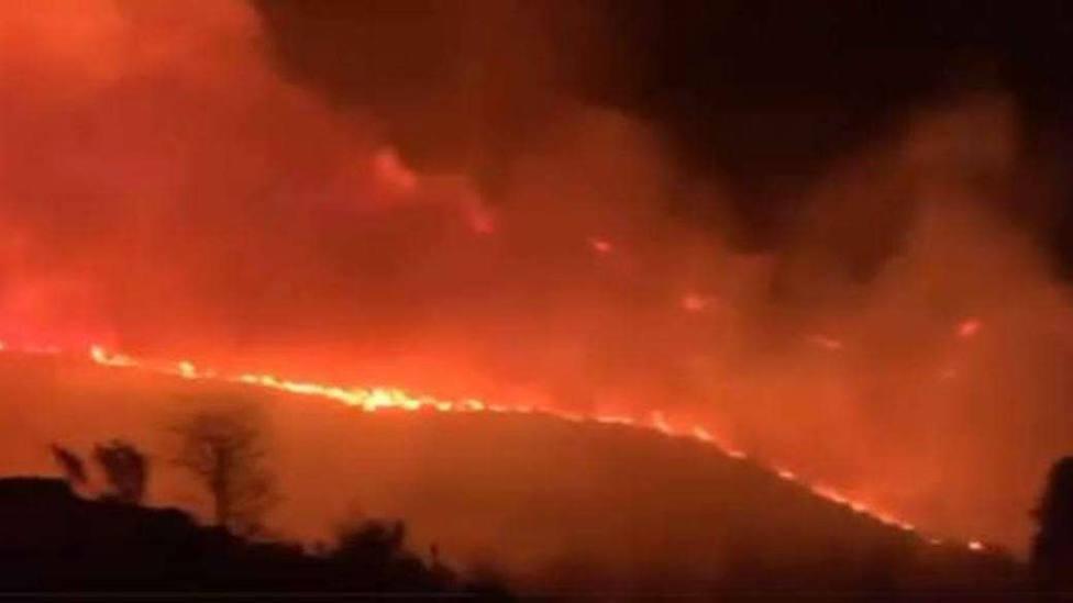 España vuelve a entrar en cifras críticas de incendios: ¿Qué hacer para prevenirlos?