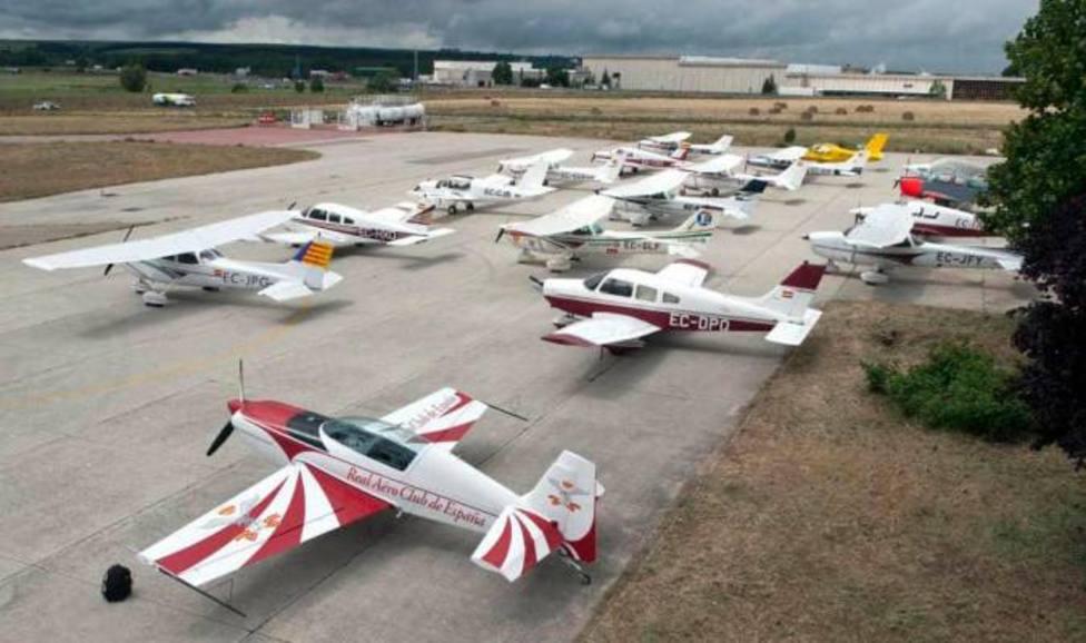 ctv-ov3-aeronaves