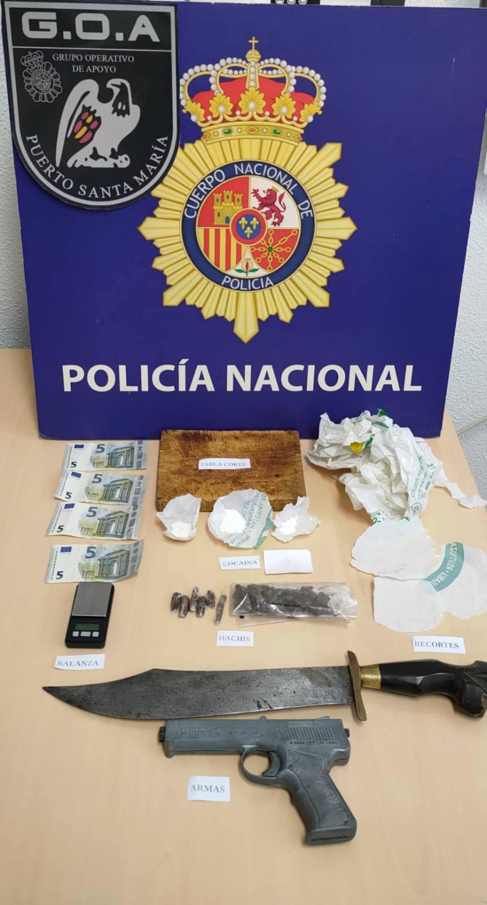ctv-lah-el-puerto-punto-venta-droga-revolera