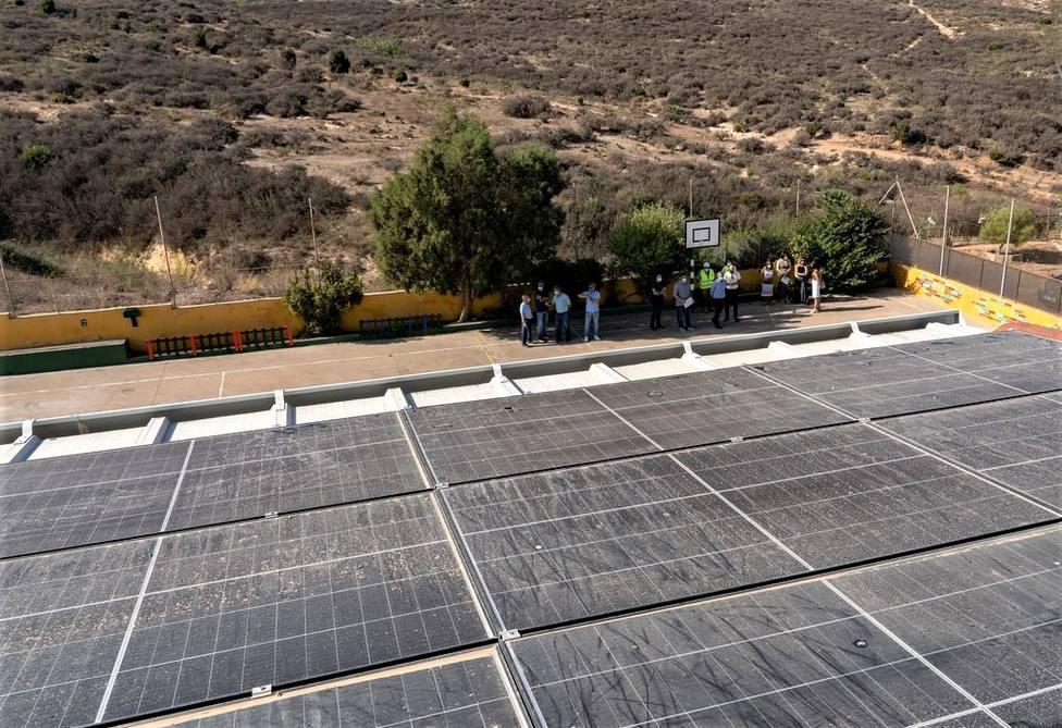 ctv-vea-placa-solar