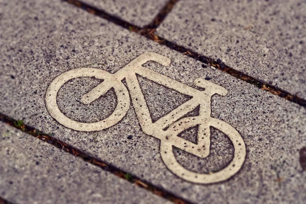 ctv-vpr-bicycle-path-3444914 1920