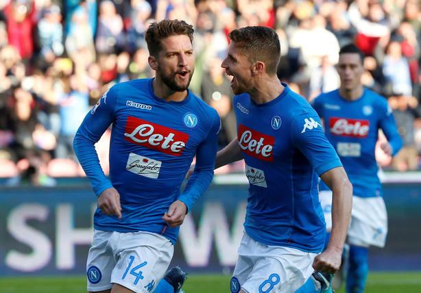 Camiseta Fiorentina FEDERICO CECCHERINI