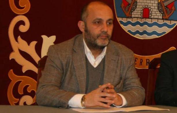 Guillermo Evia