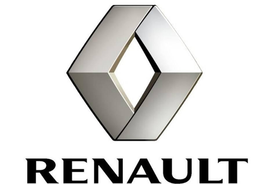 Renault-Nissan Consulting firma un acuerdo con los ingenieros industriales de Madrid
