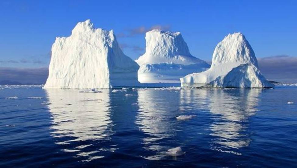 Donald Trump se reafirma en sus intenciones sobre Groenlandia: Sería interesante comprarla