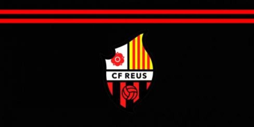 El Reus, excluido de Tercera División