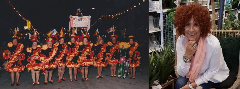 El anuncio del Carnaval de Vinaròs será el 8 de febrero