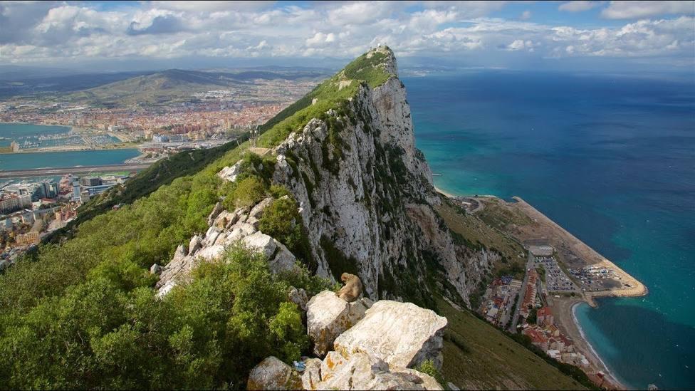 ¿Qué ganaría España si recuperara Gibraltar de los británicos?