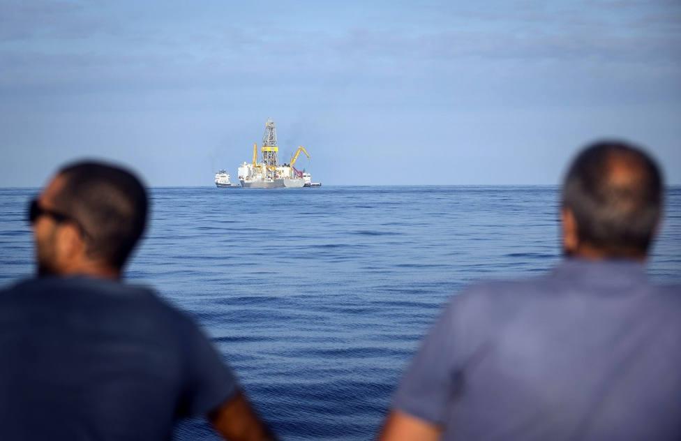 ctv-fcd-la-petrolera-espanola-repsol-empieza-los-sondeos-en-aguas-de-canarias