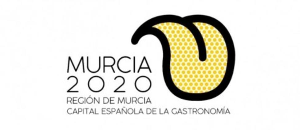Murcia Capital Española de la Gastronomía comienza su programación con Samantha Vallejo-Nágera, Maldita Nerea