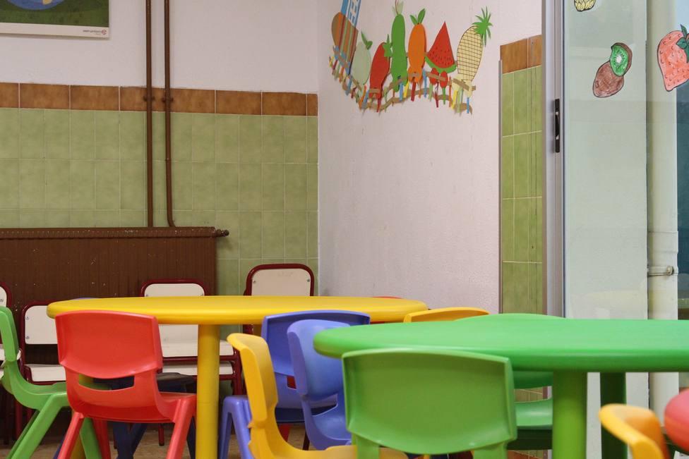 La ONU urge a España a permitir el acceso inmediato al sistema educativo de una menor sin escolarizar en Melilla