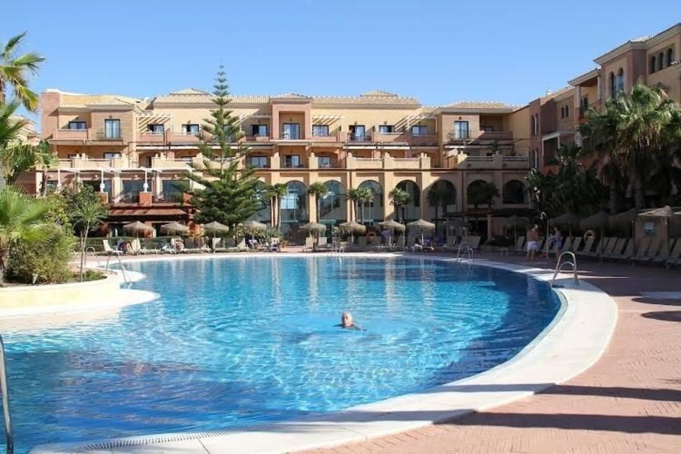 Turismo Hotel