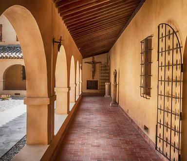 ctv-xgi-monasterio
