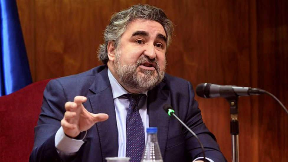 Rodríguez Uribes